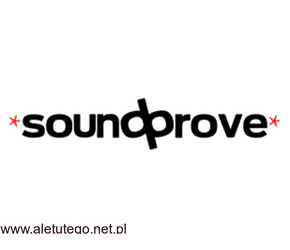 SoundProve studio nagrań
